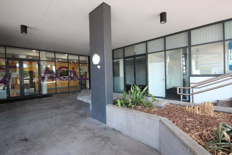 162 Denham Street Townsville City QLD 4810 - Image 3