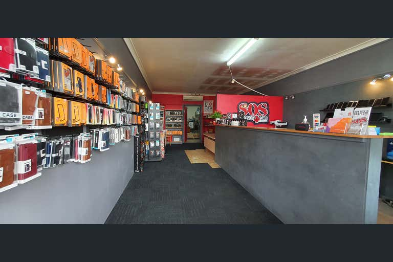 107 Prince Street Grafton NSW 2460 - Image 3