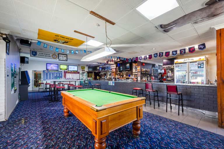 154 Pound Street Grafton NSW 2460 - Image 2