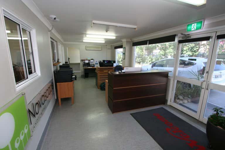 11 Pavilion Place Cardiff NSW 2285 - Image 2