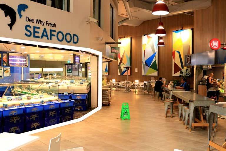 Shop 5/27-33 Oaks Avenue Dee Why NSW 2099 - Image 4