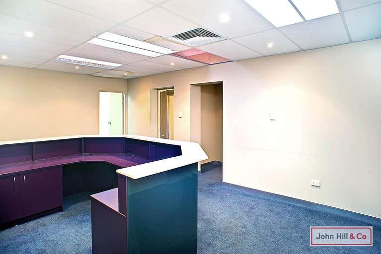 First Floor/32 Burwood Road Burwood NSW 2134 - Image 3