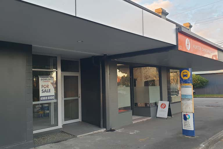 Lot 1, 104 Brunker Road Adamstown NSW 2289 - Image 2