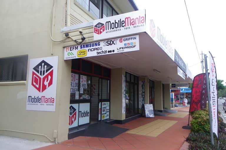 1/39 Benabrow Avenue Bellara QLD 4507 - Image 4