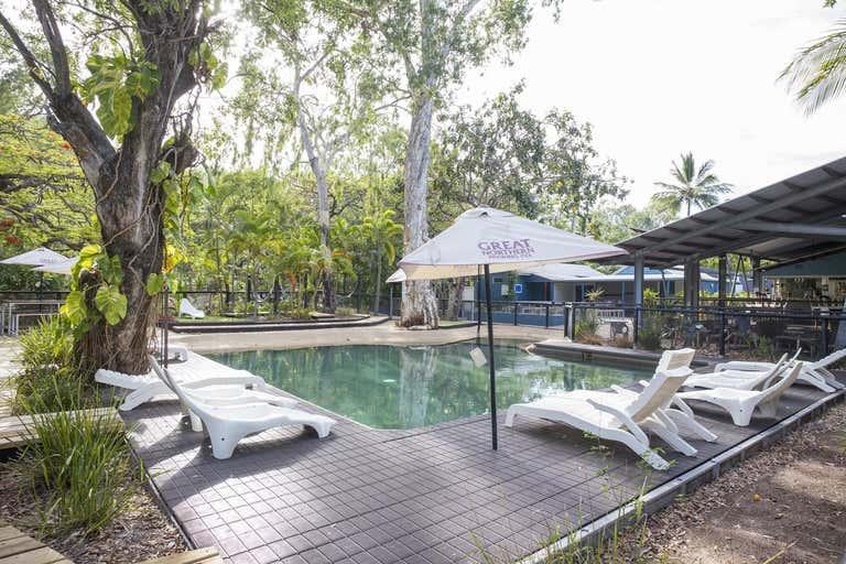 Bungalow Bay Koala Village, 26-40 Horseshoe Bay Road Horseshoe Bay QLD 4819 - Image 4