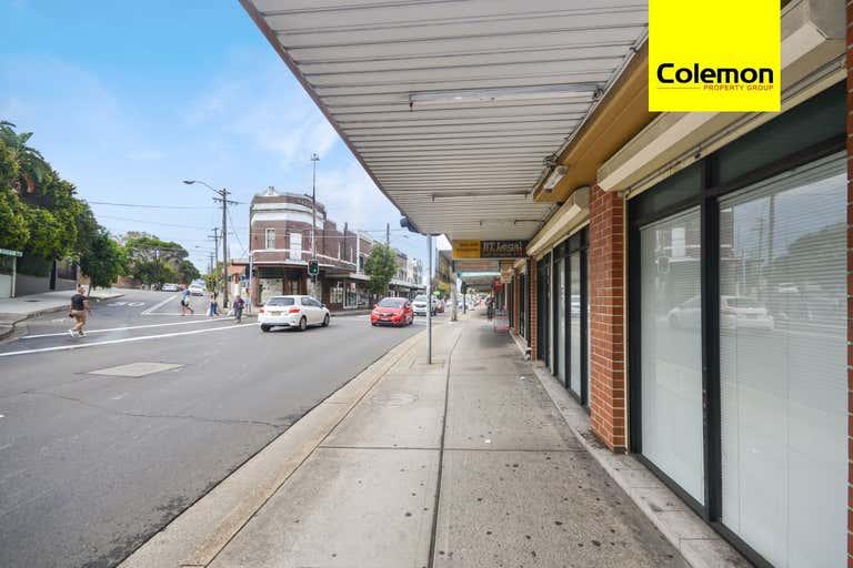 LEASED BY COLEMON SU 0430 714 612, Shop 2, 345 Illawarra Rd Marrickville NSW 2204 - Image 4