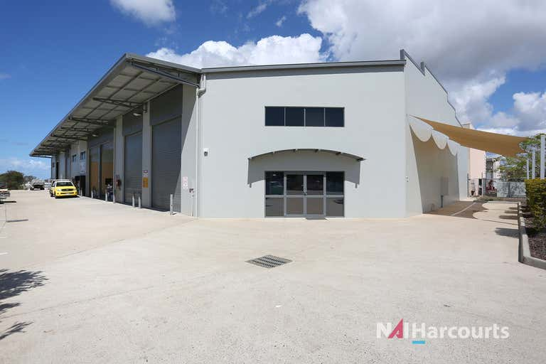 1/12 Combarton Street Brendale QLD 4500 - Image 2