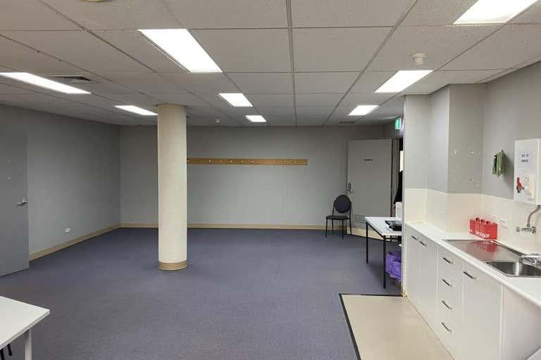 Level 1 Suite 2, 35 Oldaker Street Devonport TAS 7310 - Image 4