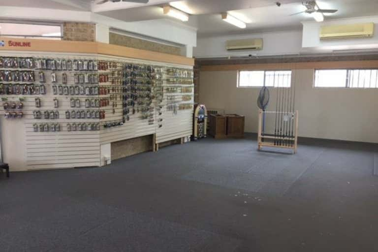 Shop 3, 142 Pacific Highway Wyong NSW 2259 - Image 2