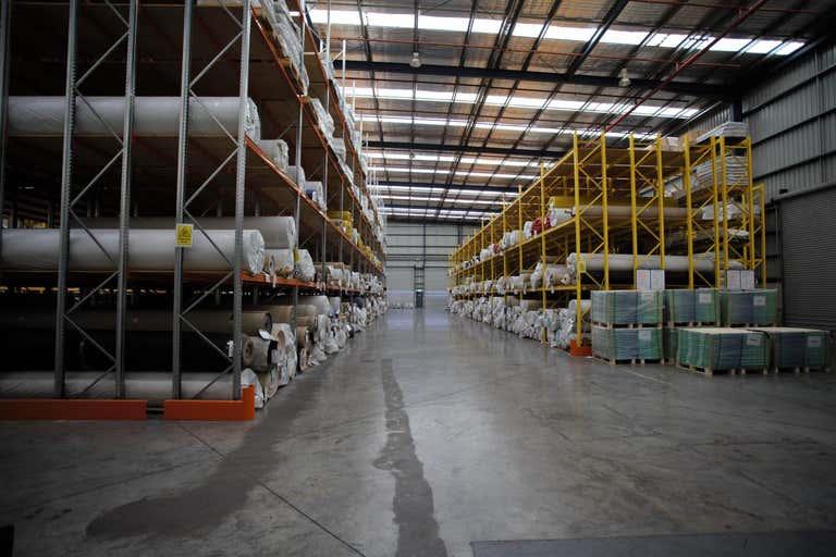 1/1 FOUNDATION PL Pemulwuy NSW 2145 - Image 4