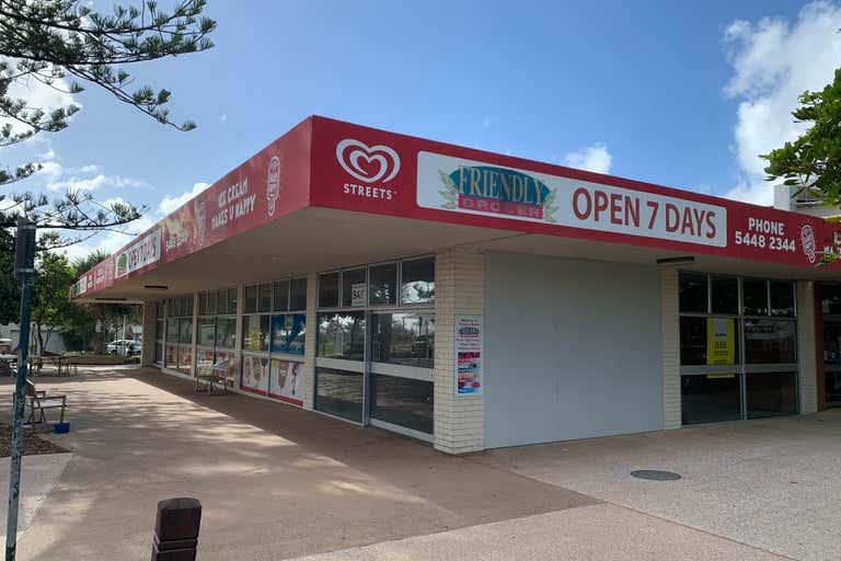 6 Heron Street Peregian Beach QLD 4573 - Image 1