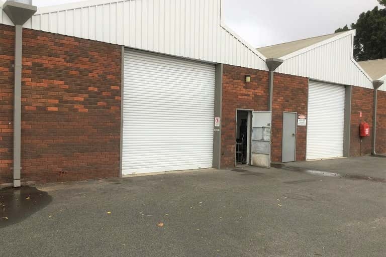 Unit 4, 24 Forward Street Welshpool WA 6106 - Image 2