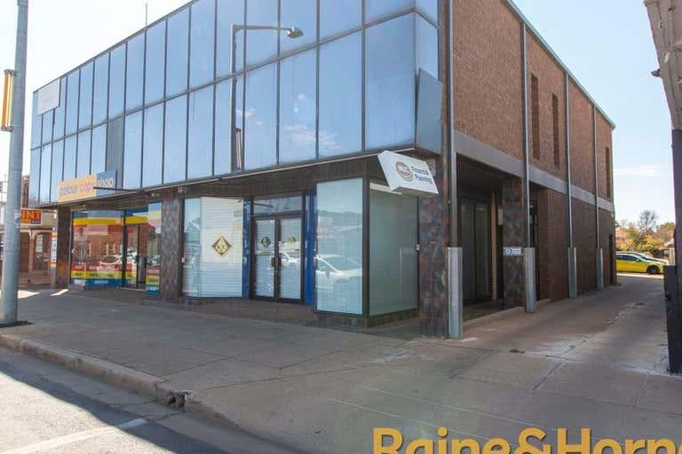Suite 2, 272 Macquarie Street Dubbo NSW 2830 - Image 1