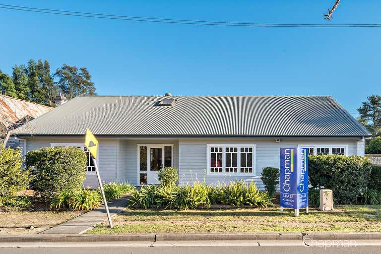 4-5 Station Street Springwood NSW 2777 - Image 1
