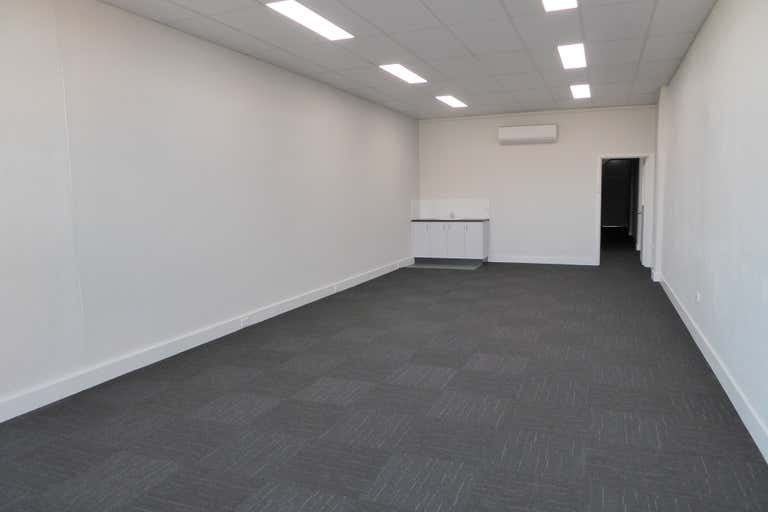 1/1104 Mate Street North Albury NSW 2640 - Image 4