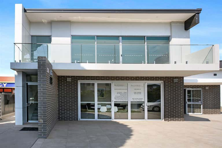Suite 1, 7-9 Bellevue Road Figtree NSW 2525 - Image 1