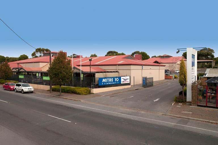 217 Main Road McLaren Vale SA 5171 - Image 2