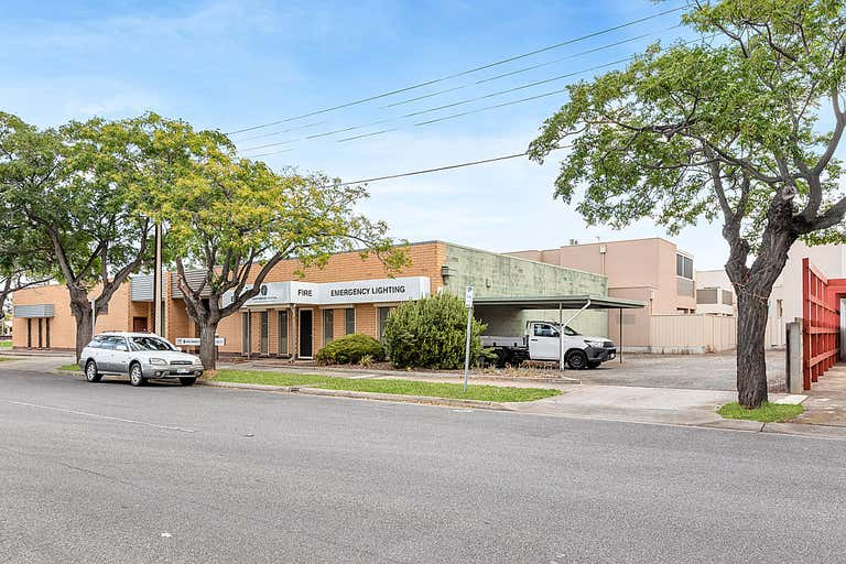 729B Port Road Woodville SA 5011 - Image 4