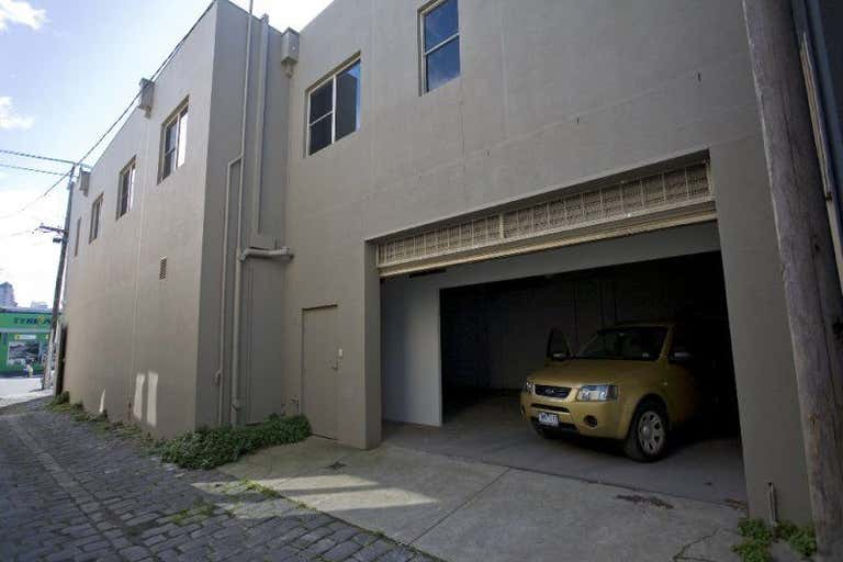 423 City Road South Melbourne VIC 3205 - Image 3