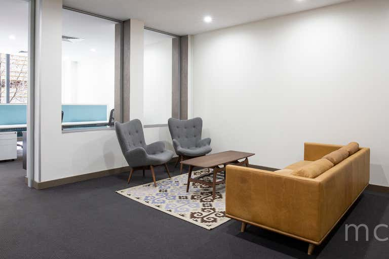 Collins Street Tower, Suite 106ab, 480 Collins Street Melbourne VIC 3000 - Image 4