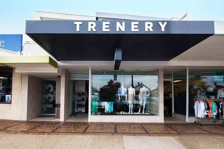 Shop 1, 133 Ocean Beach Road Sorrento VIC 3943 - Image 1