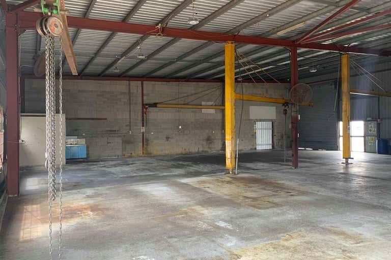 1/19 Moonbi Street Brendale QLD 4500 - Image 3