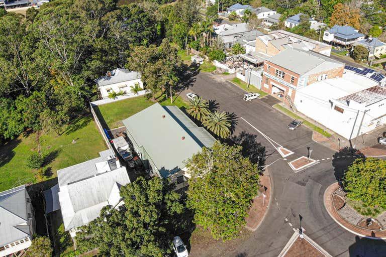 1/67 Bridge Street Lismore NSW 2480 - Image 4