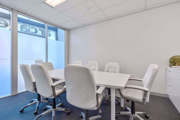 14/8 Metroplex Avenue Murarrie QLD 4172 - Image 2