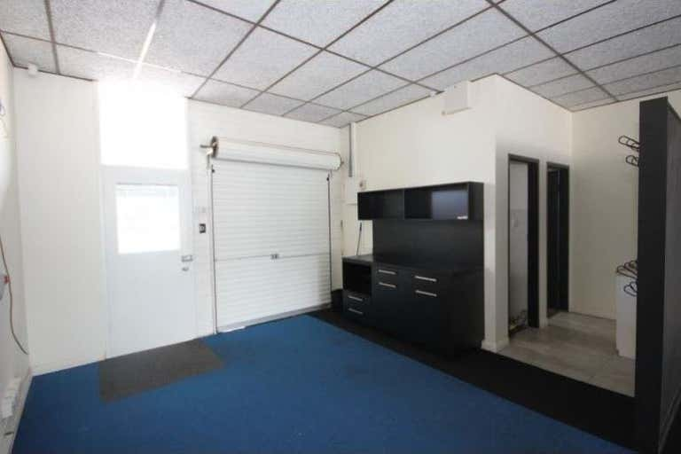 201 Sturt Street Adelaide SA 5000 - Image 4