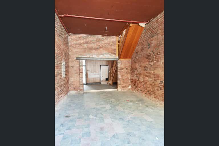 373 Brunswick Street Fitzroy VIC 3065 - Image 2