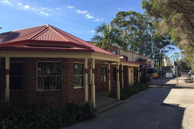 13 Apprentice Drive Berkeley Vale NSW 2261 - Image 2