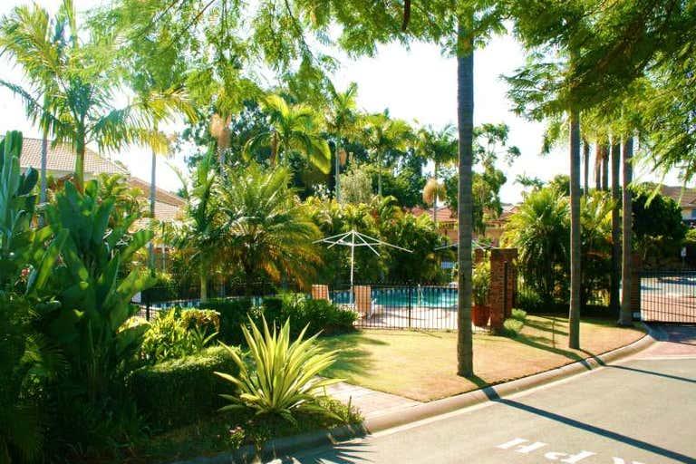 Carseldine QLD 4034 - Image 3