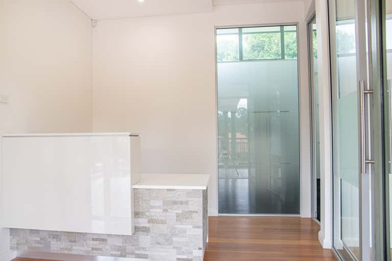 12/35 Coonara West Pennant Hills NSW 2125 - Image 4