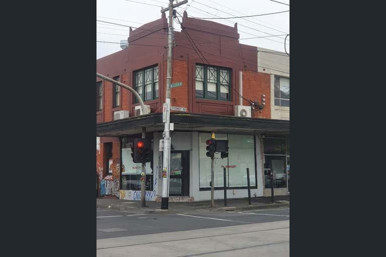 702 Sydney Road Brunswick VIC 3056 - Image 1