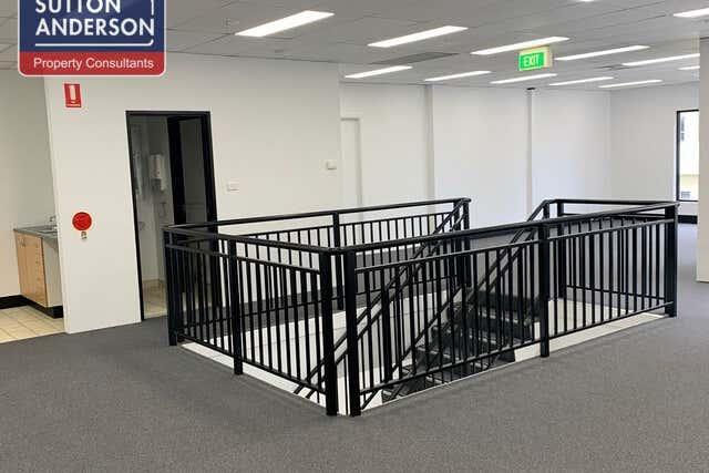 Unit 3, 44 Dickson Avenue Artarmon NSW 2064 - Image 4