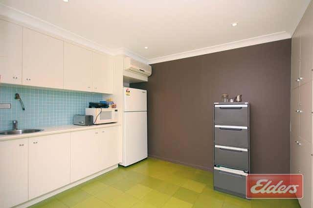 Suite, 40 Prospect Street Fortitude Valley QLD 4006 - Image 4