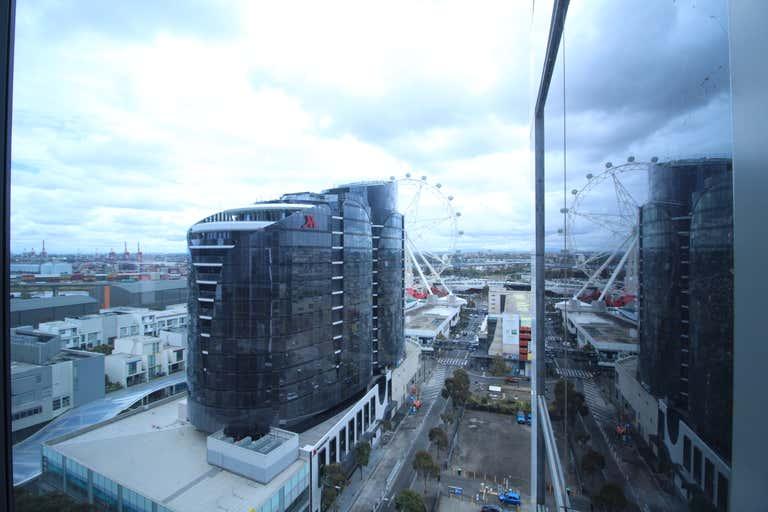 1402/401 Docklands Drive Docklands VIC 3008 - Image 4