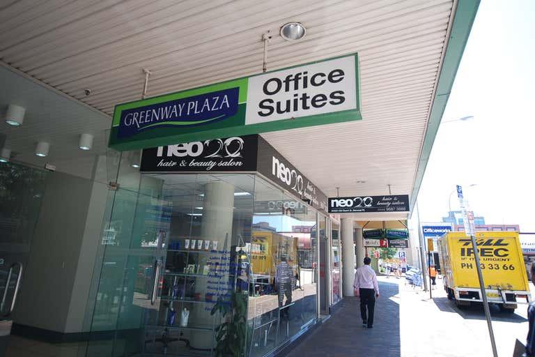 Level 1 222 Church St Parramatta NSW 2150 - Image 2