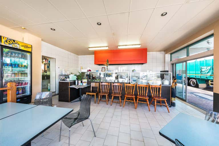 1/321 Condamine Street Manly Vale NSW 2093 - Image 2