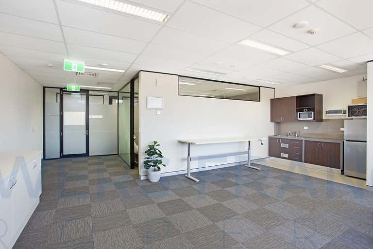 28/75 Wharf Street Tweed Heads NSW 2485 - Image 4