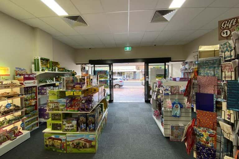 Shop  4, 150-154 Summer Street Orange NSW 2800 - Image 2