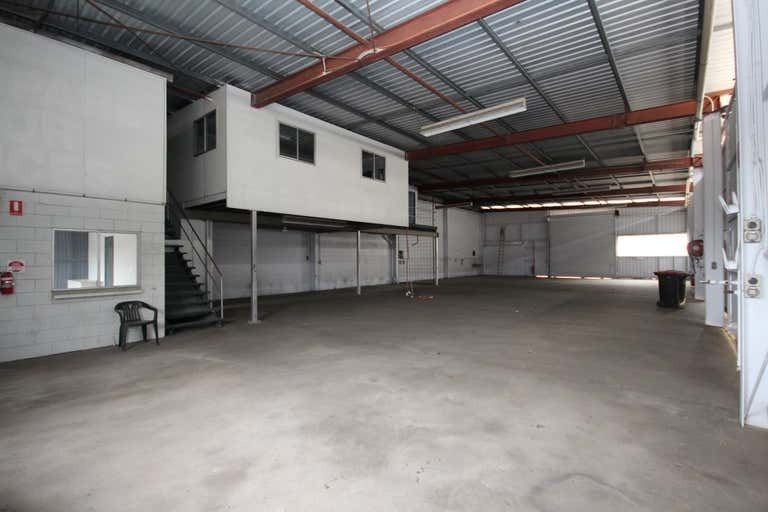 417 Bayswater Road Garbutt QLD 4814 - Image 4