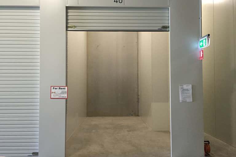 Aussie Strata Storage, 45/4A  Huntley Street Alexandria NSW 2015 - Image 3