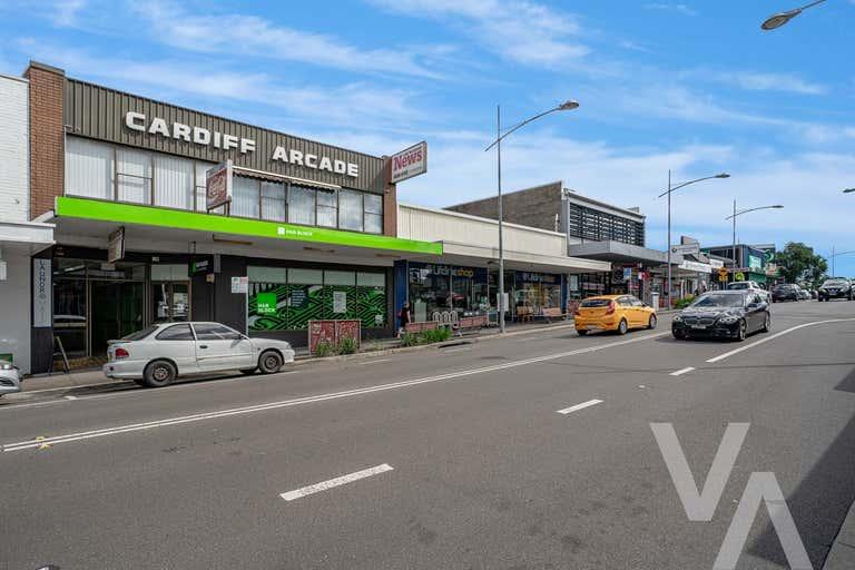 Shop 5/286 Main Road Cardiff NSW 2285 - Image 2