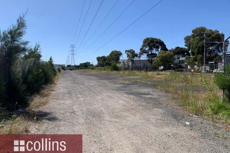 LOT 143 Fairbank Road Clayton VIC 3168 - Image 2