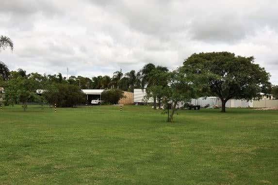 65-69 Downes Road Chinchilla QLD 4413 - Image 4