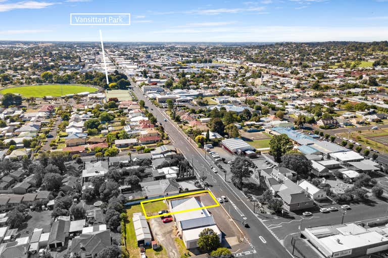 204 Commercial Street West Mount Gambier SA 5290 - Image 2