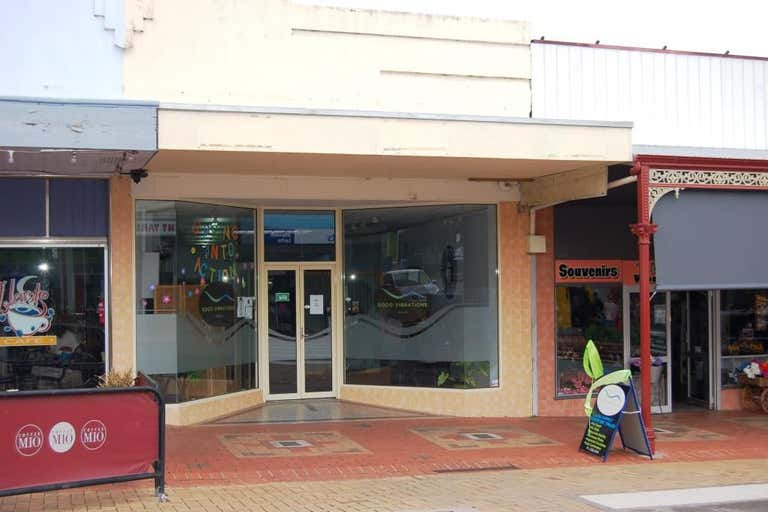 112 Main Street Stawell VIC 3380 - Image 1
