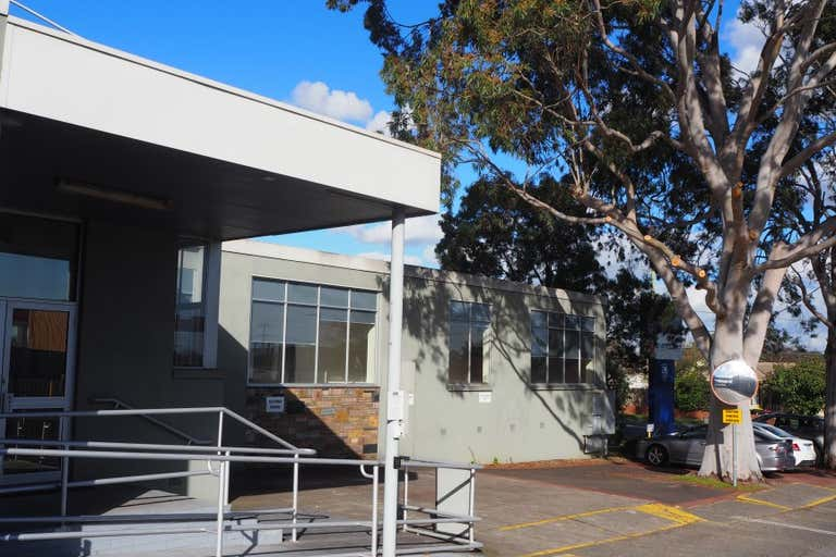 1037 Centre Road Oakleigh South VIC 3167 - Image 3