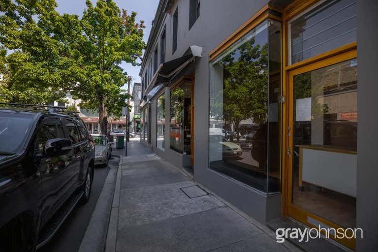 1B Murphy Street South Yarra VIC 3141 - Image 2